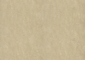 2499 sand.jpg