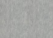 2621 dove grey.jpg
