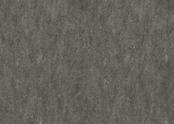 3048 graphite.jpg