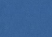 3205 lapis lazuli.jpg