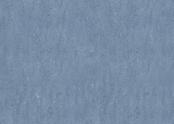 3055 fresco blue.jpg