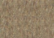 3423 painters palette.jpg