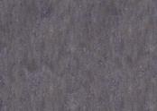 3422 lavender field.jpg