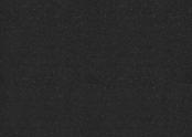 3613 almost darkness.jpg