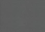 3607 grey dusk.jpg