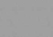 3601 warm grey.jpg