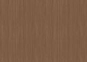 5229 fresh walnut.jpg
