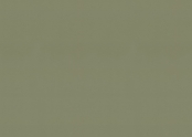 3355 rosemary green.jpg