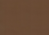 3365 original brown.jpg