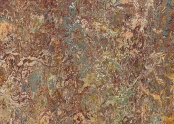 t3423 painters palette.jpg