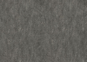 33048 graphite.jpg