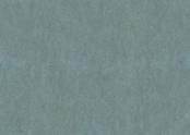 305335 dove blue.jpg