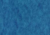 303035 blue.jpg