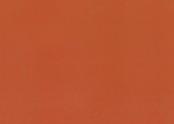 3561 vibrating copper.jpg