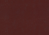 3562 cosmic red.jpg