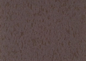 3520 bark.jpg