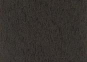 3525 basalt.jpg