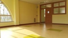 두동초등학교02.jpg