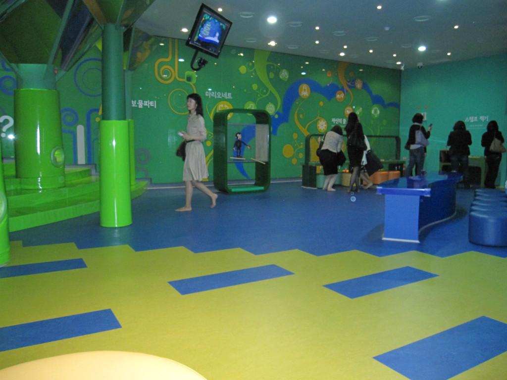 송파어린이복합문화센터71.jpg