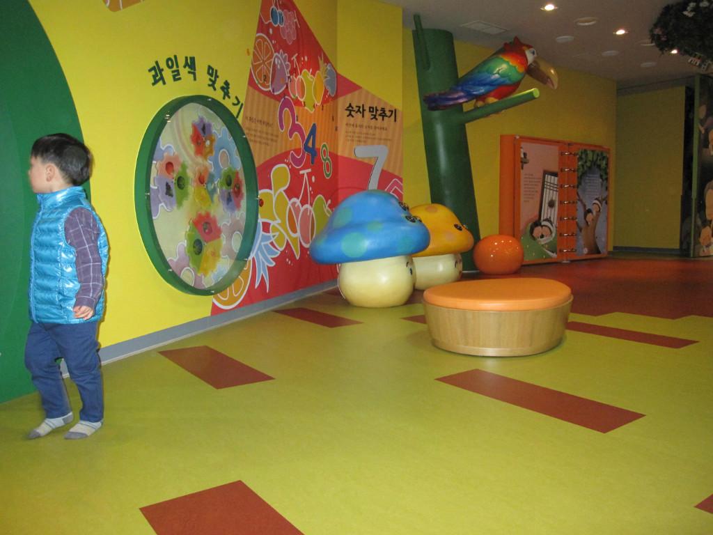 송파어린이복합문화센터74.jpg