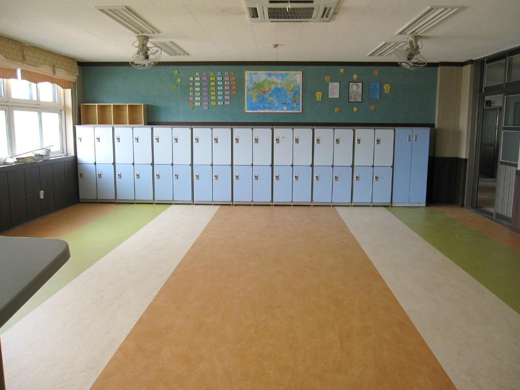 금산중학교02.jpg