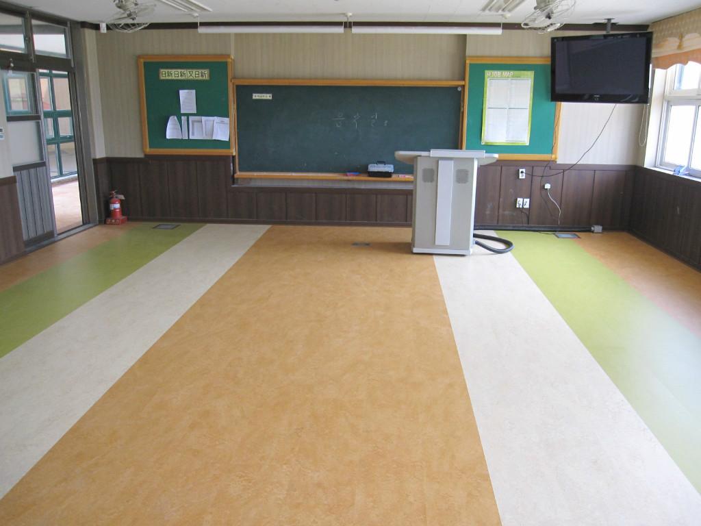 금산중학교03.jpg
