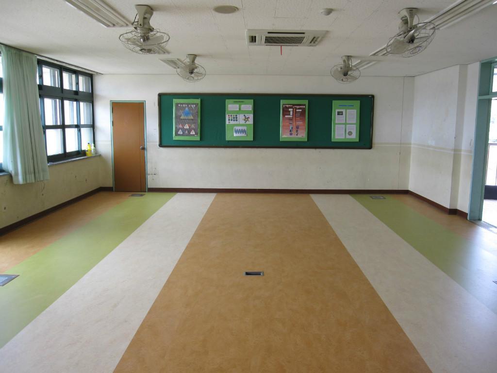 금산중학교14.jpg
