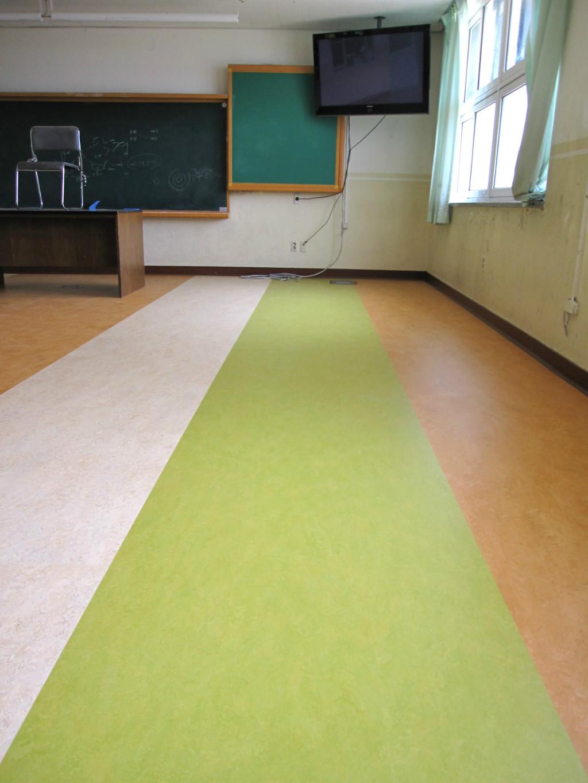 금산중학교34.jpg