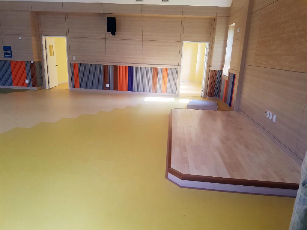 어린이집 바닥 유치원 인테리어 마루 마모륨 0.jpg