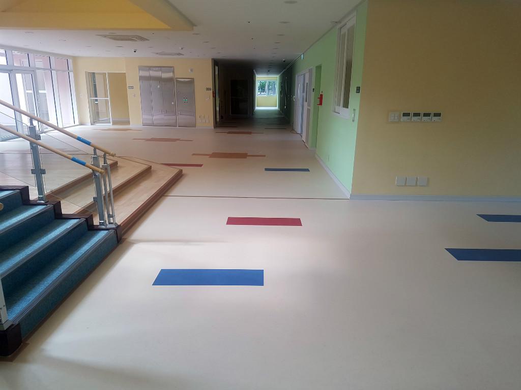 어린이집 바닥 유치원 인테리어 마루 마모륨 10.jpg