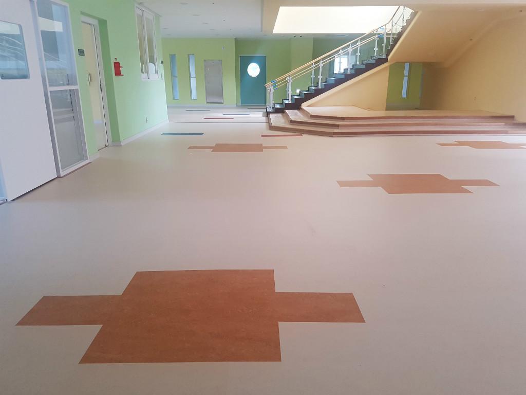 어린이집 바닥 유치원 인테리어 마루 마모륨 13.jpg