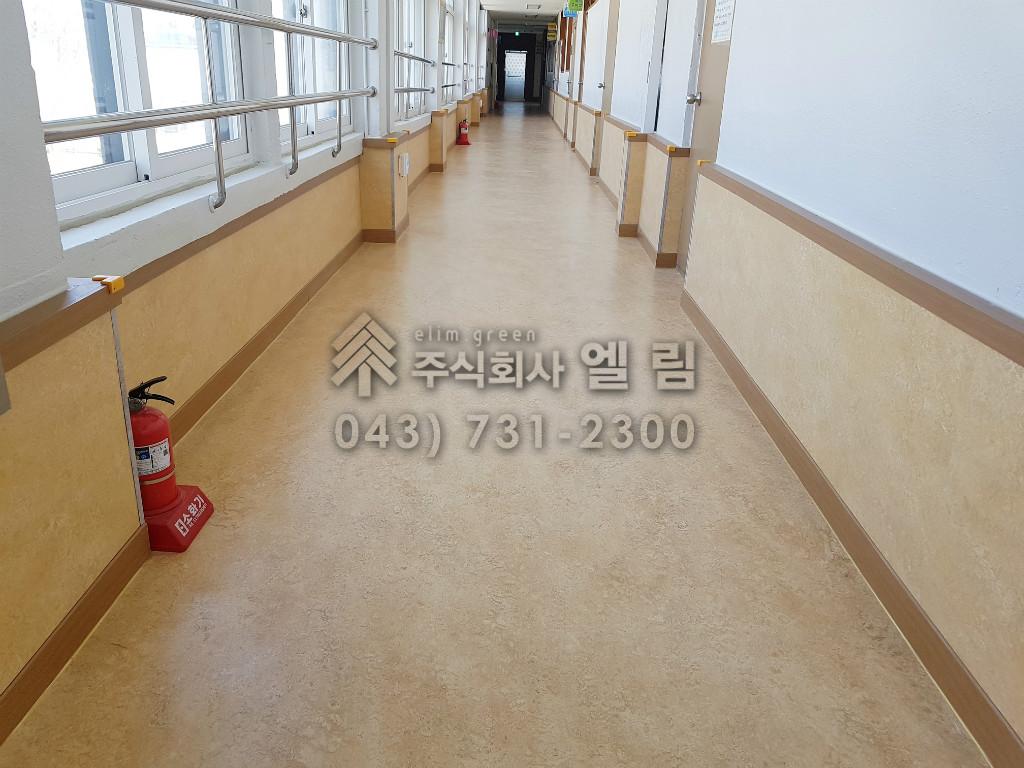 강화 마루 마모륨 클릭 친환경 바닥재 (11).jpg