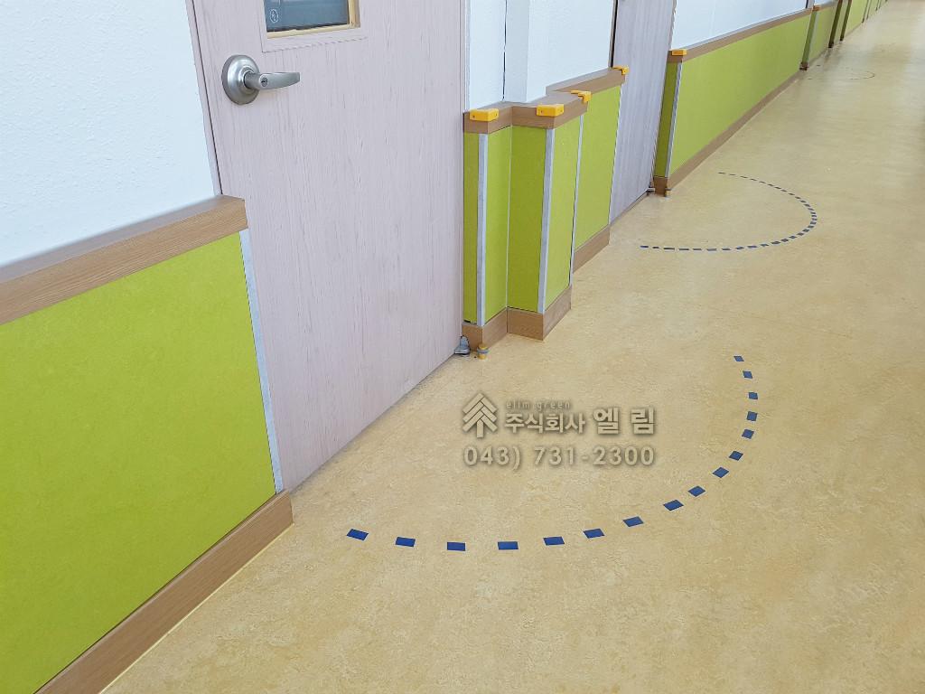 강화 마루 마모륨 클릭 친환경 바닥재 (38).jpg