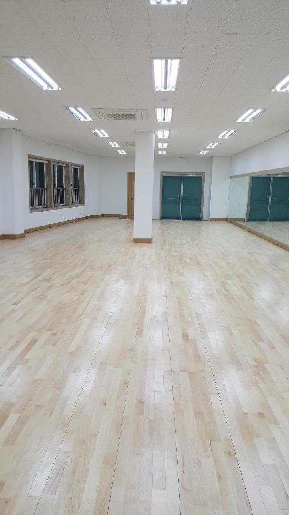 체육관 바닥 마루 태권도 댄스 무용 춤 시공 (5).jpg