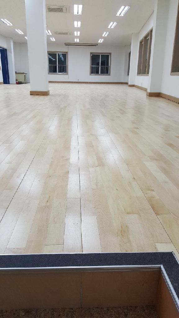 체육관 바닥 마루 태권도 댄스 무용 춤 시공 (14).jpg