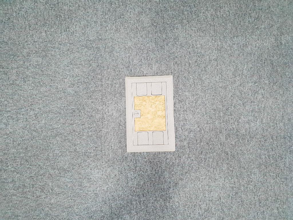 악세스플로어 access floor OA 사무실 바닥재 (3).jpg