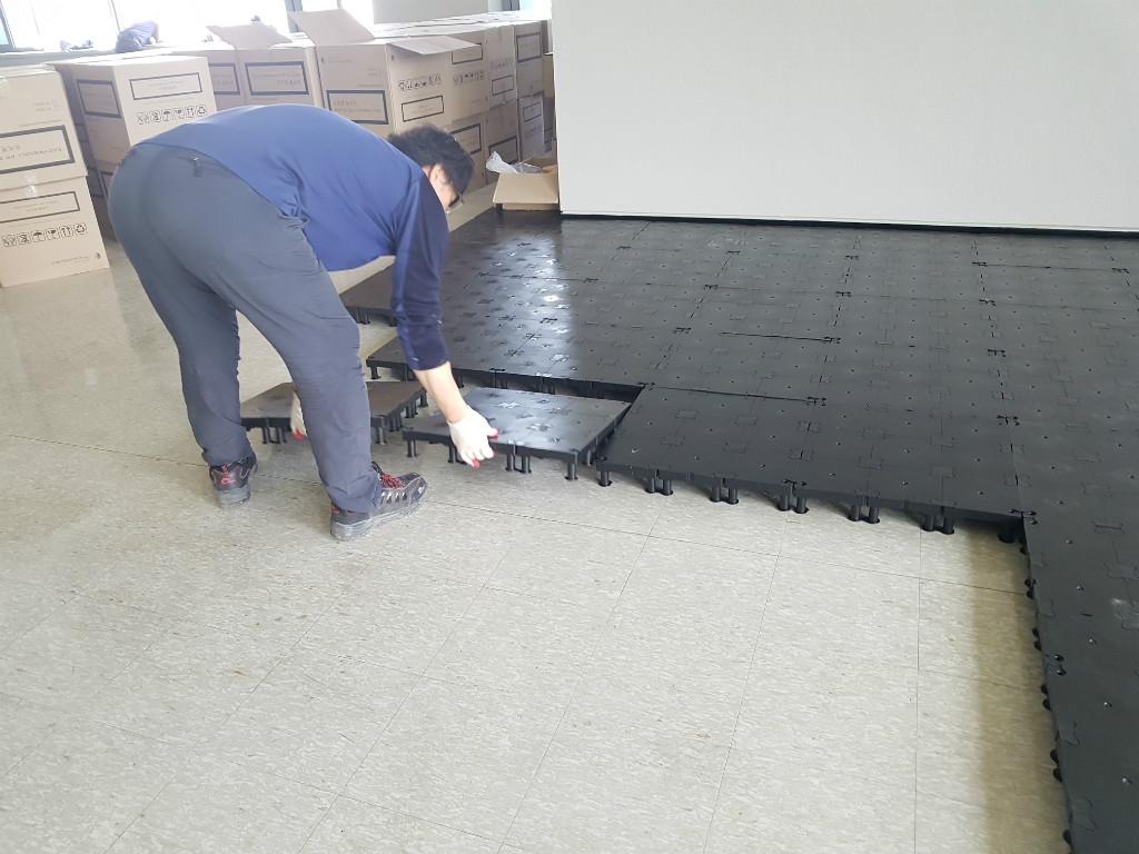 악세스플로어 access floor OA 사무실 바닥재 (13).jpg