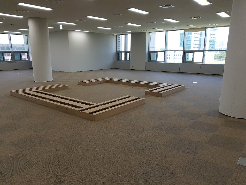 악세스플로어 access floor OA 사무실 바닥재 (30).jpg