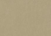 Marmoleum_Fresco-3890_oat.jpg