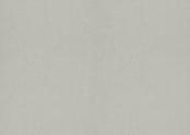 Marmoleum_Fresco-3860_silver_shadow.jpg