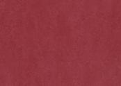 Marmoleum_Fresco-3273_ruby.jpg
