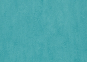 Marmoleum_Fresco-3269_turquoise.jpg