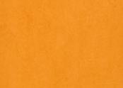 Marmoleum_Fresco-3262_marigold.jpg