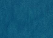 Marmoleum_Fresco-3261_marine.jpg