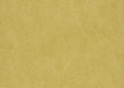Marmoleum_Fresco-3259_mustard.jpg