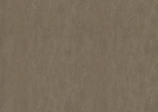 Marmoleum_Fresco-3254_clay.jpg