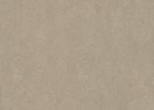 Marmoleum_Fresco-3252_sparrow.jpg