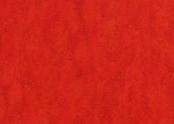 Marmoleum_Fresco-3131_scarlet.jpg