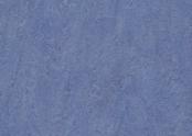 Marmoleum_Real-3270_violet.jpg