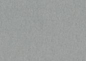 Marmoleum_Terra-5802_alpine_mist.jpg